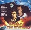 Marttin Sheen - Beyond The Stars