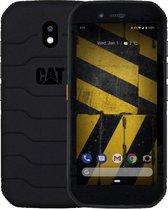 CAT S42 - 32GB - Zwart