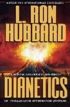 Dianetics Ned Ed