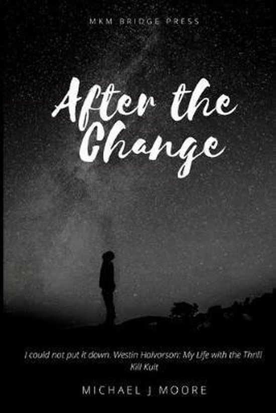 After the Change