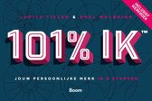 101% IK