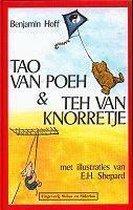 Tao Van Poeh & Teh Van Knorretje