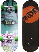 RiDD - skateboard - hand eye - 70cm