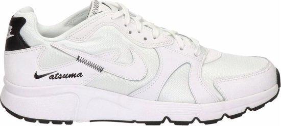 Nike Veterschoenen