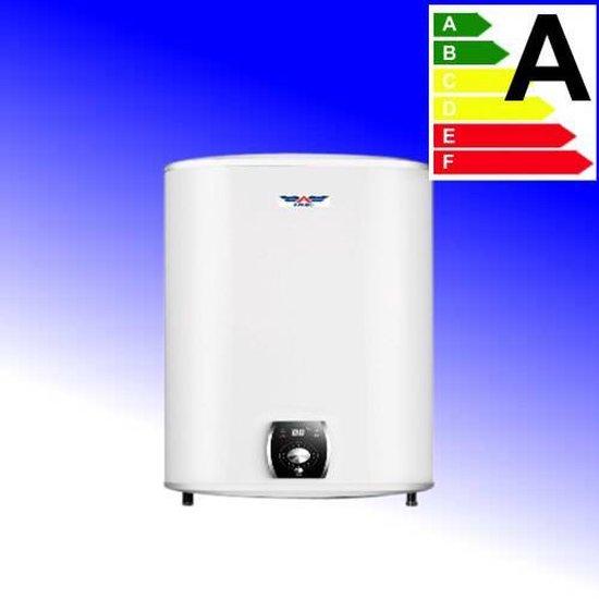Bol Com Dat Aparici Eficiente Elektrische Boiler 30 Liter