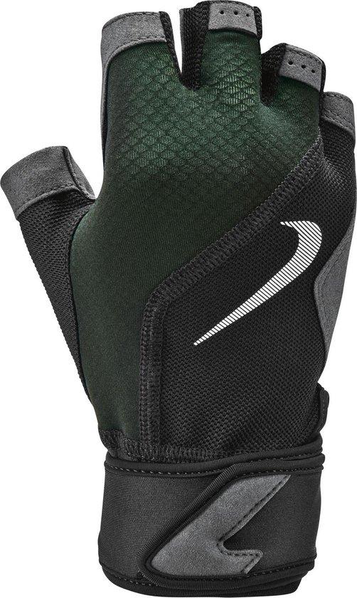 Nike Premium Heavyweight Men's Gloves - Maat M