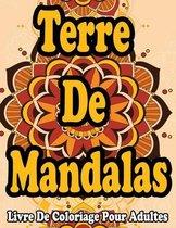 Terre De Mandalas