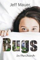 Bugs: In The Church