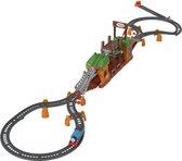 Thomas & Friends TrackMaster Loopbrug speelset