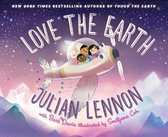 Love the Earth, Volume 3