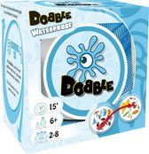Dobble Waterproof - Kaartspel