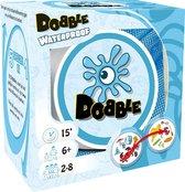 Dobble Waterproof - Kaartspel
