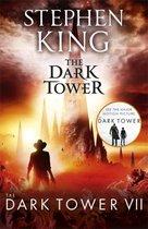 (07): the Dark Tower