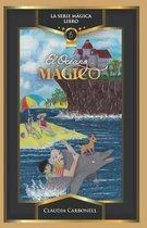El Oceano Magico