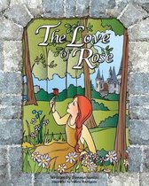 The Love of Rose