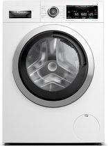 Bosch WAXH2M70NL - Serie 8 - Wasmachine