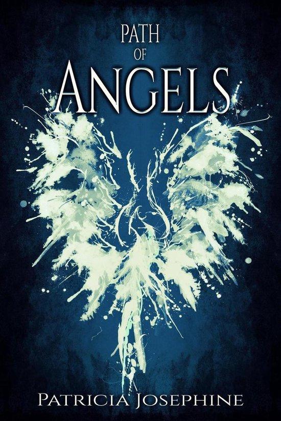 Omslag van Path of Angels