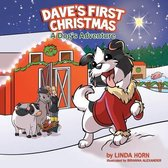 Dave's First Christmas