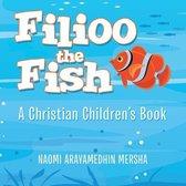 Filioo the Fish