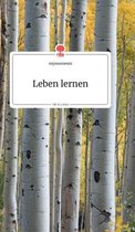Leben lernen. Life is a Story - story.one