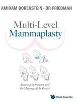 Multi-level Mammaplasty
