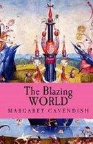 The Blazing World Illustrated
