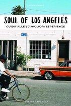 Soul of Los Angeles (Italian)