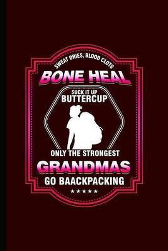 Sweat Dries Blood Clots Bone heal