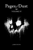Pages of Dust: Volume 4