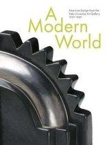 A Modern World