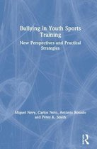 Bullying in Youth Sports Training