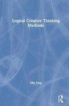 Logical Creative Thinking Methods