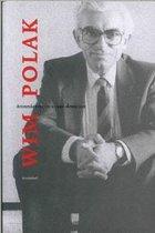 Wim polak, amsterdammer en sociaal-democraat