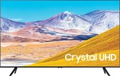 Samsung UE55TU8072 - 4K TV (Europees model)