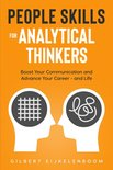 People Skills for Analytical Thinkers