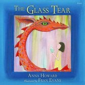 Glass Tear, The
