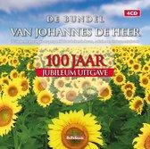 De Bundel Van Johannes..