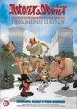 Asterix en Obelix De Romeinse Lusthof