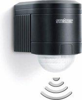 Steinel 240-DUO LED PIR Bewegingsmelder/Sensor - Opbouw - Waterdicht IP54