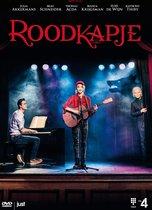 Roodkapje (RTL Sprookje)
