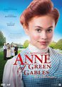 Anne of Green Gables the Collection