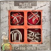 Extreme Metal Puzzles collection