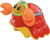 BBB - Klaas Krab