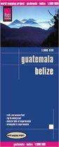 Guatemala / Belize