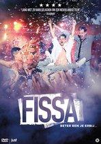 Speelfilm - Fissa
