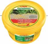 Sera Floredepot - Inhoud: 2,4 kilo