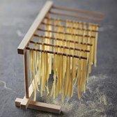 Eppicotispai inklapbaar pasta droogrek