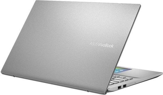 Asus Vivobook S15 S532FL-BQ003T - Laptop - 15.6 Inch