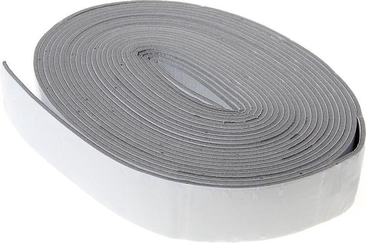 Velux Ventilatiefoam 5701 1 meter (Prijs per meter)