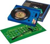 Philos Roulette set 700 x 400mm